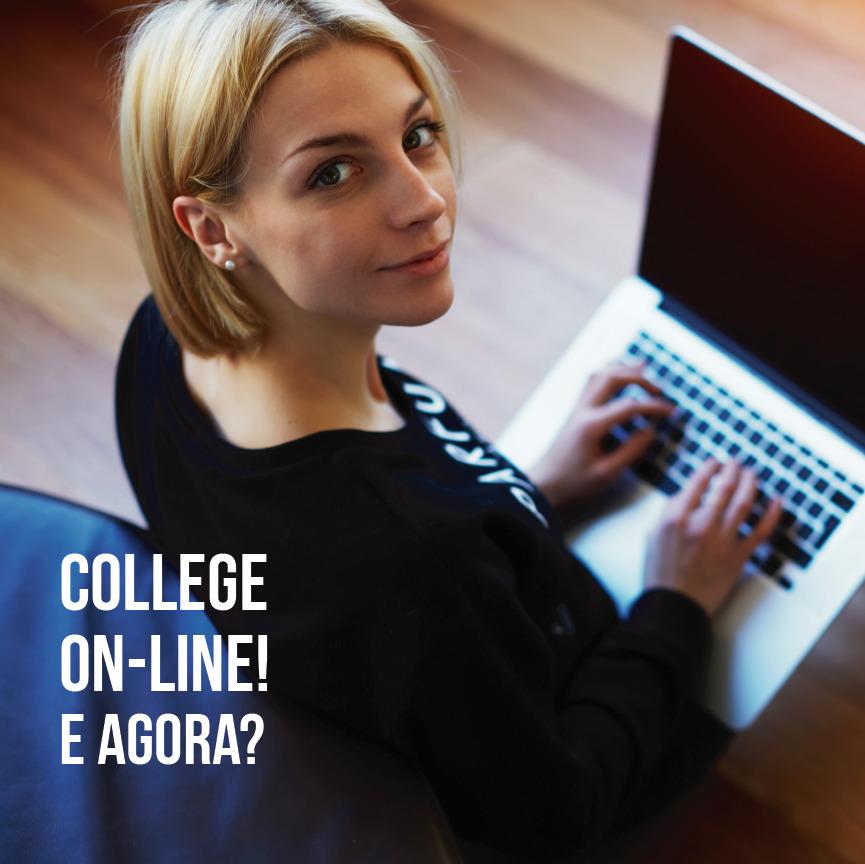 College Online